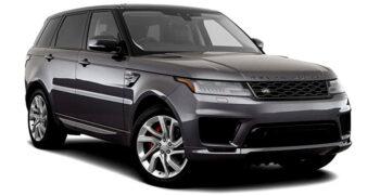 range-rover-sport-autobiography-rental