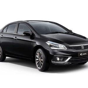 rent-car-suzuki-ciaz-2021-rental